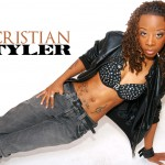 """Cristian Tyler """"I'm Just Tryna Chill"""" featuring Jake & Papa (Video)"""