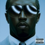 Editor Pick: P Diddy & Keri Hilson - After Love