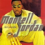 Classic Vibe: Montell Jordan - When You Get Home (1998)