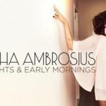 Editor Pick: Marsha Ambrosius - Chasing Clouds