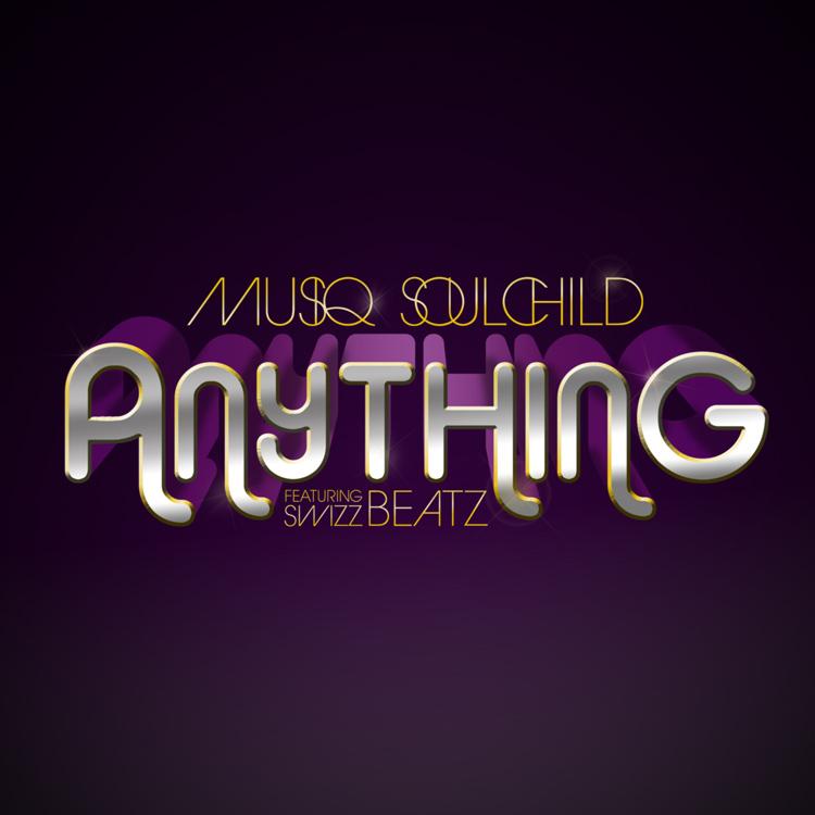 musiq-soulchild-Anything