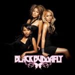 """Black Buddafly """"Rain All Night"""" (Produced by Soulshock & Karlin)"""