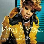 """Rare Gem: Mary J. Blige """"Never Been"""" featuring Puff Daddy (Remix)"""