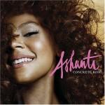 Editor Pick: Ashanti - Don't Leave Me Alone (Remix featuring 7 Aurelius)