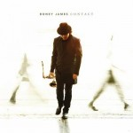 """New Music: Boney James """"Close To You"""" featuring Donell Jones"""