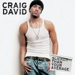 Rare Gem: Craig David - Say The Word