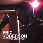 Editor Pick: Eric Roberson - Rebound (Carl Thomas Demo)