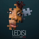 """The Story of How Ledisi's Song """"Pieces of Me"""" Was Created"""