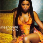Editor Pick: Mashonda - The World is Ours