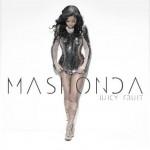 New Music: Mashonda - Juicy Fruit
