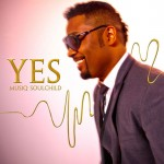"Musiq Soulchild ""Yes"" (Video)"