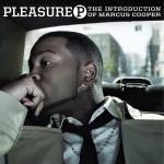 Rare Gem: Pleasure P - Say Yes