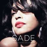 """New Music: Sade """"Still In Love You With"""" (Thin Lizzy Cover)"""