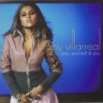 """Editor Pick: Tiffany Villarreal """"You, Yourself and You"""""""