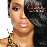 Rare Gem: Ciara - I Don't Care (Written by The Dream/Produced by Tricky Stewart)