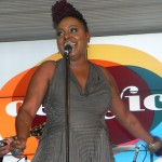 """Ledisi Talks New Album """"Pieces Of Me"""", Being Vulnerable in Music, Finding Inspiration (Exclusive)"""