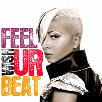 Wish - Feel Ur Beat