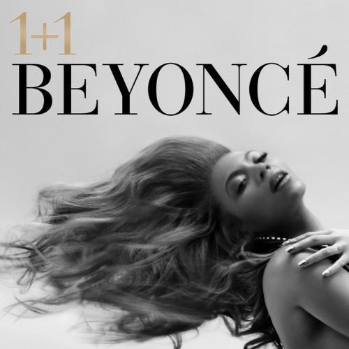 Beyonce 1+1