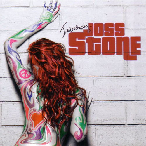 joss stone introducing