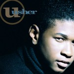 Editor Pick: Usher - Smile Again (Written by Dave Hollister, Herb Middleton, and Faith Evans)