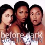 Editor Pick: Before Dark - Always on my Mind