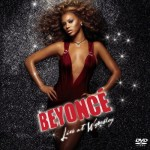Editor Pick: Beyonce - My First Time (Produced by The Neptunes)