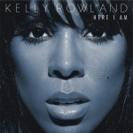 """New Music: Kelly Rowland """"Feelin Me Right Now"""" (Written by Rico Love)"""