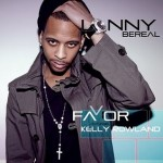 "News: Hit Songwriter Lonny Bereal Teams with Kelly Rowland for Debut Single ""Favor"""