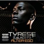 "Editor Pick: Tyrese - Gotta Get You (Produced by Bryan Michael Cox & Kendrick ""Wyldcard"" Dean, Written by Johnta Austin)"