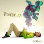 """Tyler Jacob Talks About His New Single """"Face II Face"""" & the Remix with Eric Sosa (Exclusive Interview)"""