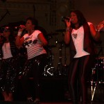 SWV, Ginuwine & Tony! Toni! Toné! Perform Live at the Orpheum in Vancouver, Canada 7/1/11 (Recap & Photos)