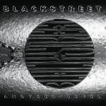 Editor Pick: Blackstreet - Good Lovin