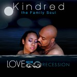 """Kindred the Family Soul """"Sticking With You"""" (Video)"""