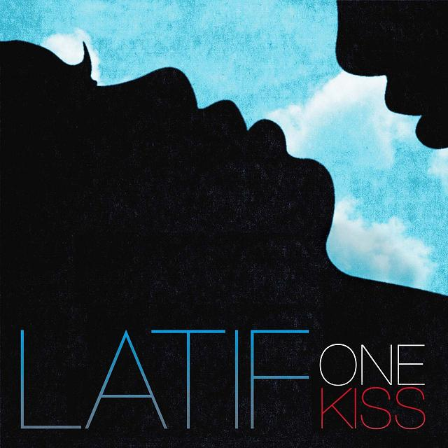 latif one kiss
