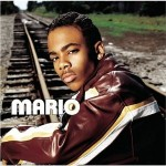 Editor Pick: Mario - 2 Train (Produced and Written by Krucial Keys)