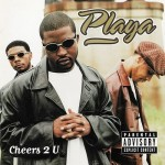 Editor Pick: Playa - All the Way (Produced by Timbaland)
