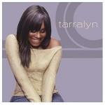 Editor Pick: Tarralyn Ramsey - Take Me Away (Written by Brandy)