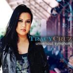 "Tracy Cruz ""Love's Galaxy"" (Video)"