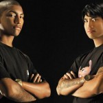 YouKnowIGotSoul Presents: Top 10 Best R&B Songs Produced by The Neptunes