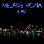 """Melanie Fiona """"4AM"""" (Official Behind the Scenes Video)"""