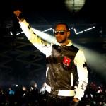 "Swizz Beatz ""International Party"" featuring Alicia Keys (Video)"
