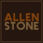 "New Music: Allen Stone ""Contact High"""