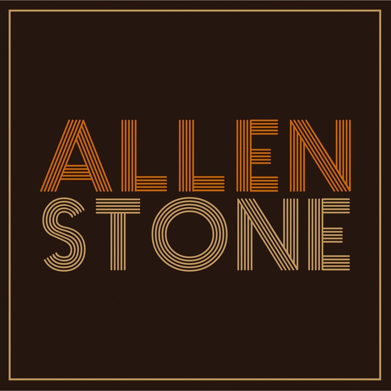 Allen Stone LP