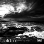"""Jaiden """"The Cure"""" Releases """"Shades Of Grey: The Cure Suite II"""" Mixtape"""