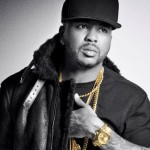YouKnowIGotSoul Presents: Top 10 Best R&B Songs Written by The-Dream