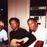 YouKnowIGotSoul Presents: Top 10 Best R&B Songs Produced by Tim & Bob