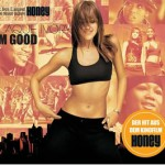 """Classic Vibe: Blaque """"I'm Good"""" (Produced by Darkchild) (2003)"""