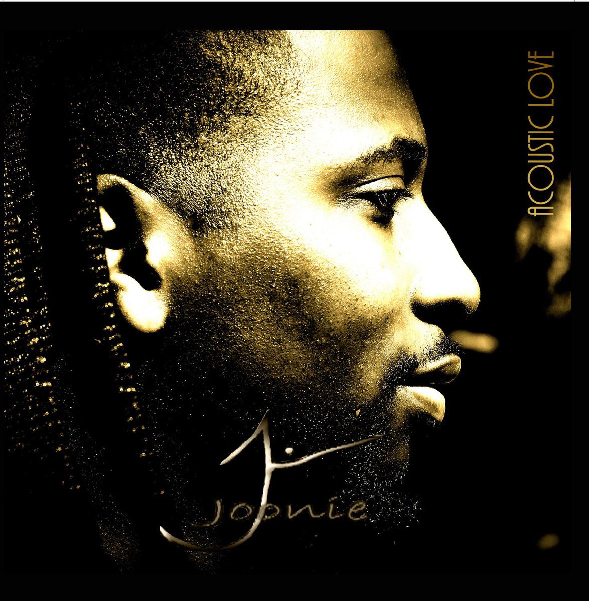Joonie Acoustic Love Part 2