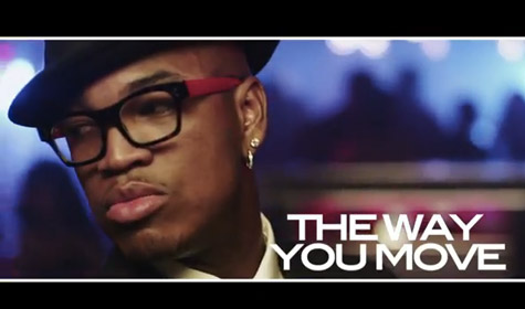 NEYO-THE-WAY-YOU-MOVE