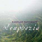 "New Music: Rahsaan Patterson ""Crazy"" (Juicy Remix)"